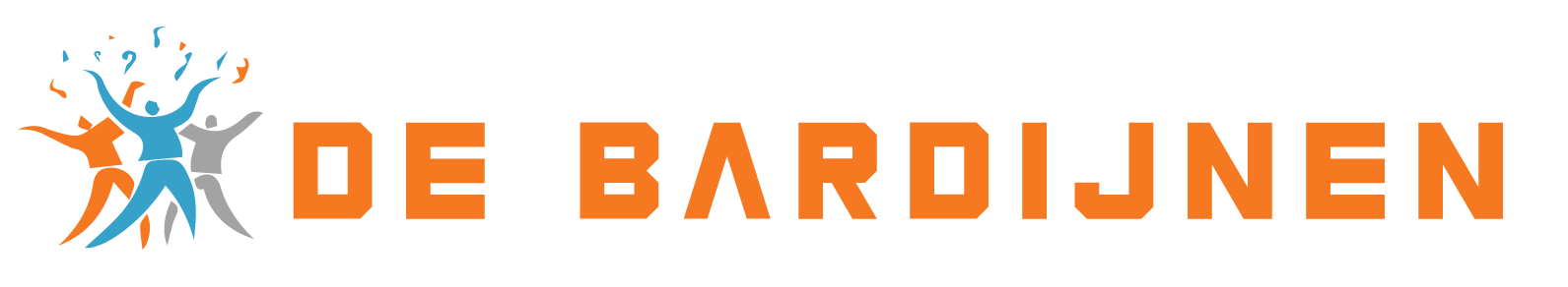 De Bardijnen